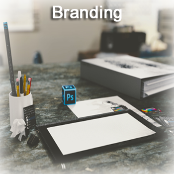 Branding by PE Marketing